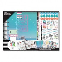 Best Create 365 Happy Planner Fitness Edition