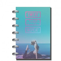 Best Happy Planner Mini Fitness
