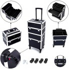 Best Luggage Cart Spinner