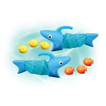 Best Swimming Pool Fish Toy