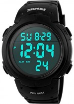 Swimming Watches For Men