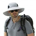 Fishing Hats For Men Sun Protection
