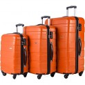 Spinner Luggage Sets On Clearance