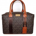 Best Luggage Carry On Michael Kors