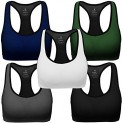 Exercise Gear For Women