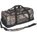 Hunting Bag Duffle