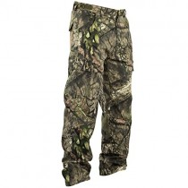 Hunting Belts For Men Camo