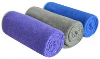 Exercise Towels