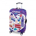 Best Luggage Cover Protector For Kids