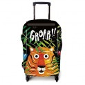 Best Luggage Cover Protector Kids