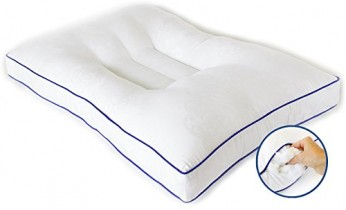 Best Mattress For Side Sleeper With Neck Pain