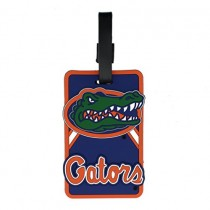 Luggage Tags Gators
