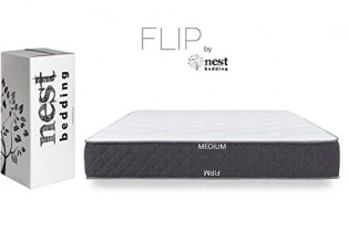 Best Reviewed Mattresses