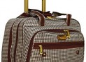 Best Nicole Miller Luggage Review