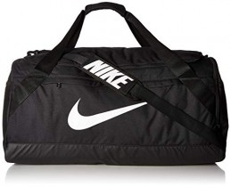 Best Luggage For Men Nike