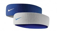 Sports Headbands For Boys