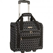 Best 9 West Luggage