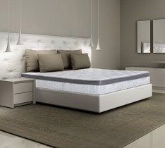Best Mattress For Lower Back Pain