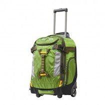 Best Luggage Carry On Backpack With Wheels