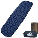 Best Outdoorsmanlab Sleeping Bag