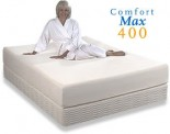 Best Mattress For A Heavy Person