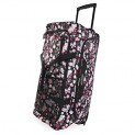 Best Luggage For Women 32 Inch