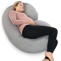 What Is The Best Bed For Side Sleepers