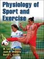 Physiology Of Sport And Exercise 6Th Edition
