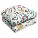 Outdoors Cushions