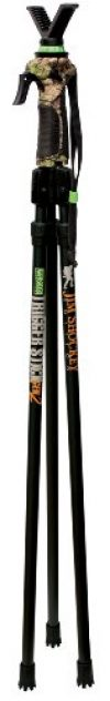 Best Primos Gen 2 Jim Shockey Deluxe Trigger Stick Tall Tripod