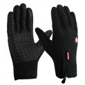 Outdoors Gloves
