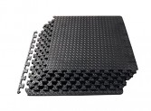 Exercise Floor Mats For Home Gym