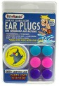 Swimming Ear Plugs For Kids