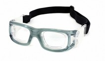 Sports Goggles For Men
