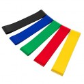 Exercise 9 Resistance Loop Bands