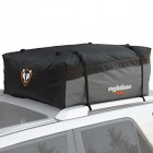 Best Luggage Bags Jeep