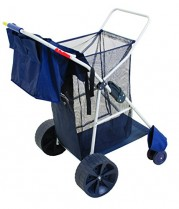 Best Luggage Cart For 14 Inch Cooler