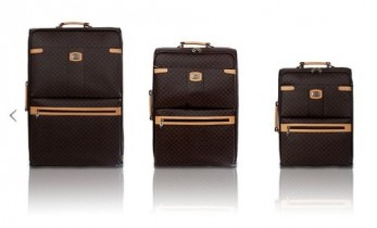 Luggage Sets Louis Vuitton