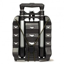 Best Luggage Dolly Cart