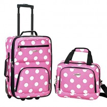 Best Luggage For Girls Large
