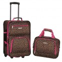 Best Cute Luggage For Women