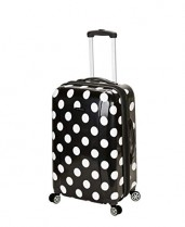 Best Luggage Carry On Dot