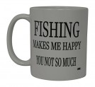 Best Happy Fishing Quotes