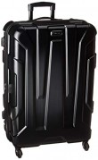 Best Luggage For Men 29