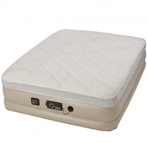 Best Place Buy Mattress