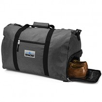 Best Luggage Carry On Duffel