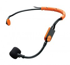 Best Wireless Headset for Fitness Instructors