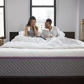 Best Type Of Mattress For Side Sleeper