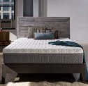 Best Type Of Mattress For Side Sleepers