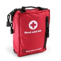 Hunting First Aid Kit